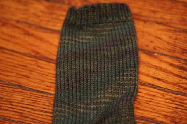 Tanis Fiber Arts in Olive