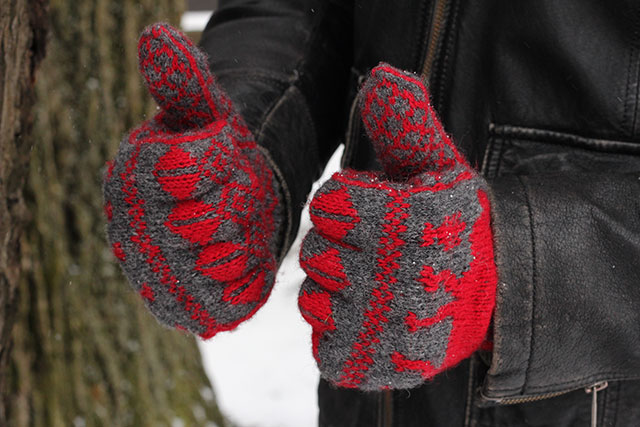 moosegloves8