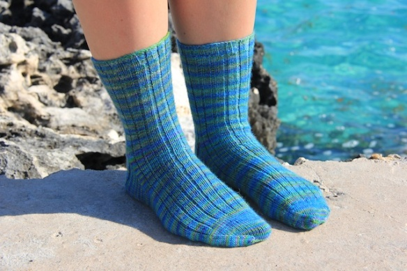 seasfoamsocks3