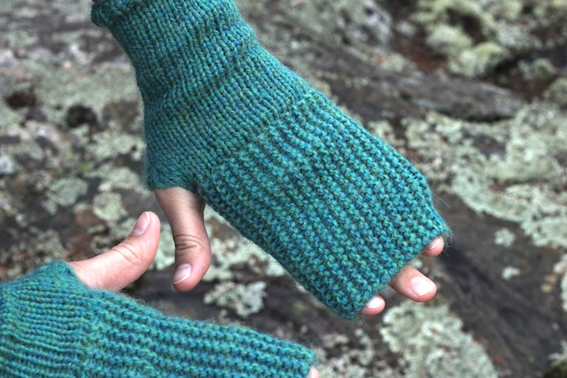 campmitts1
