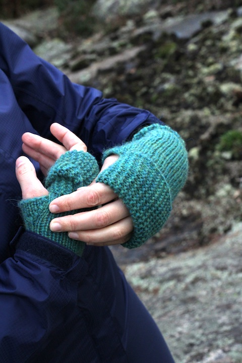 campmitts2