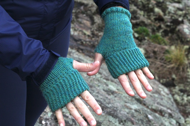 campmitts3