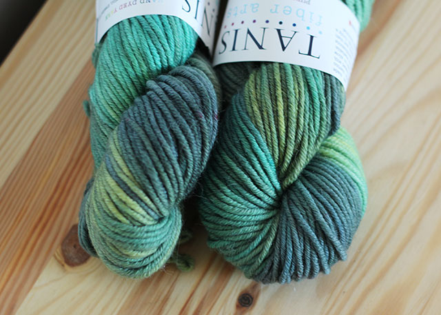 tanis-chunky-willow1