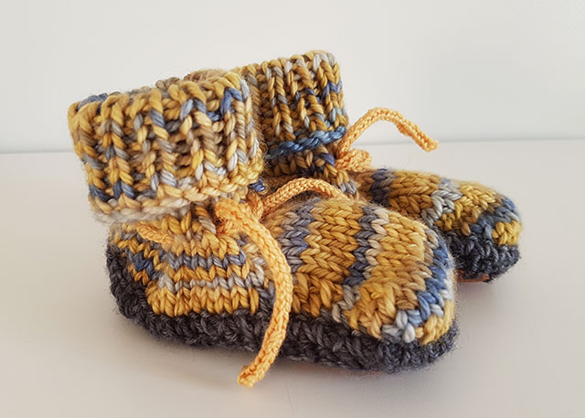 babyslippers2