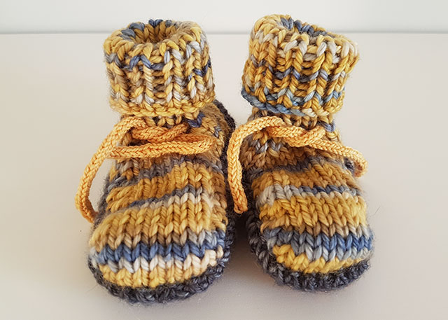 babyslippers3